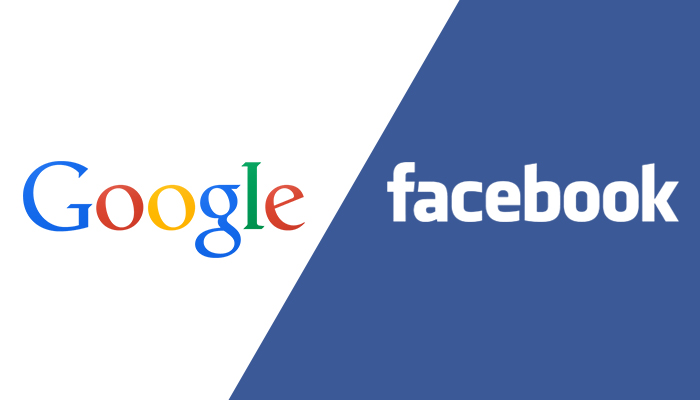 Facebook Reklamları ile Google Adwords Karşılaştırılmalı Mı? | SEMTR