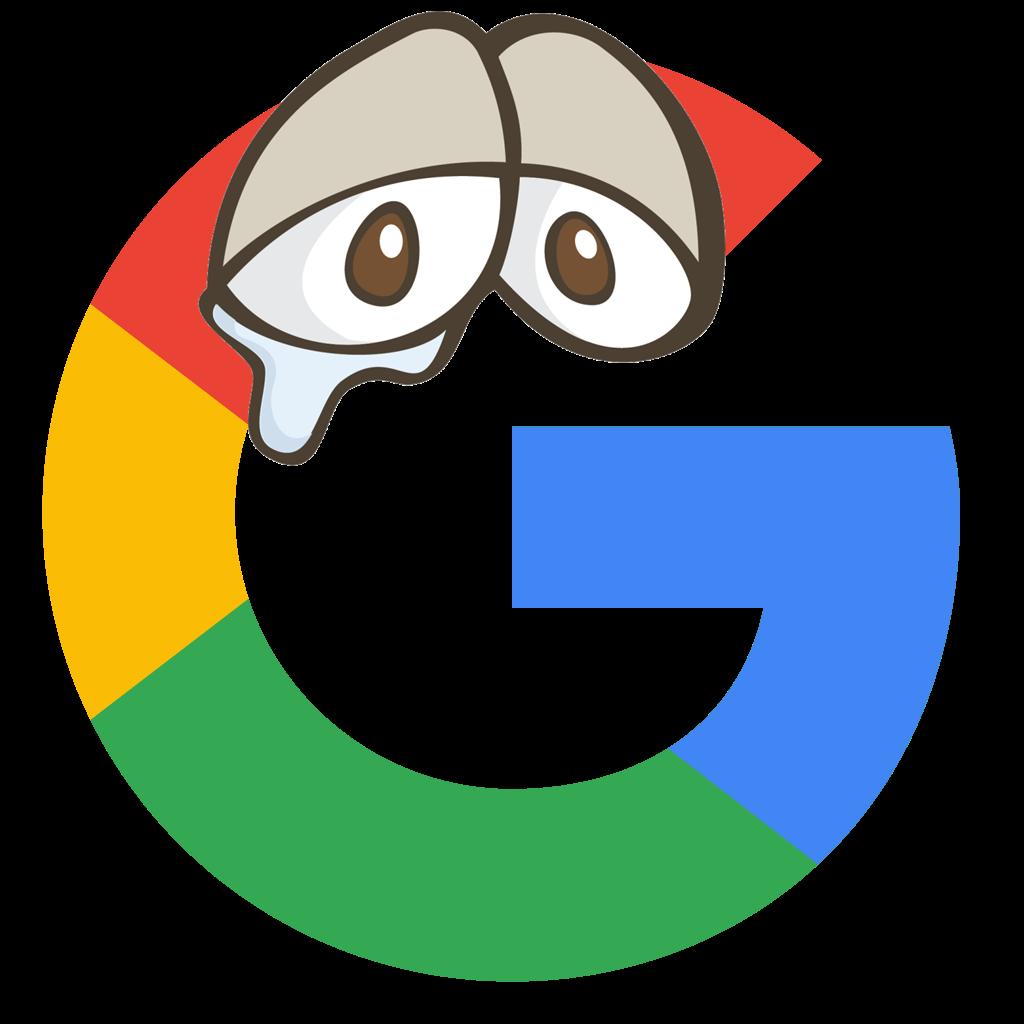 Google hata