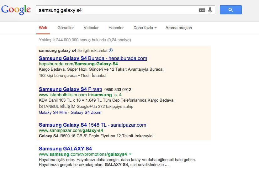 Google adwords com tr ucoz реклама google